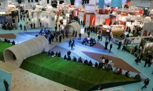 Ecobuild-show-at-Earls-Co-001